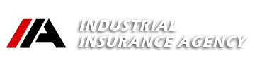 Industrial Insurance Agency